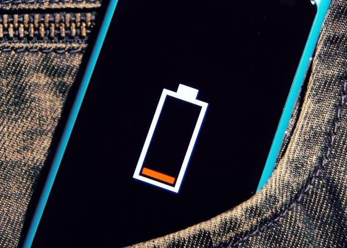 como-ahorrar-bateria-en-tu-iphone