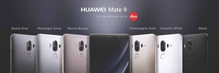 Huawei-mate-9-vs-iphone-7-plus
