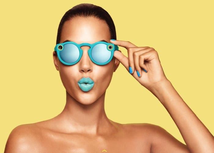 spectacles-de-snapchat