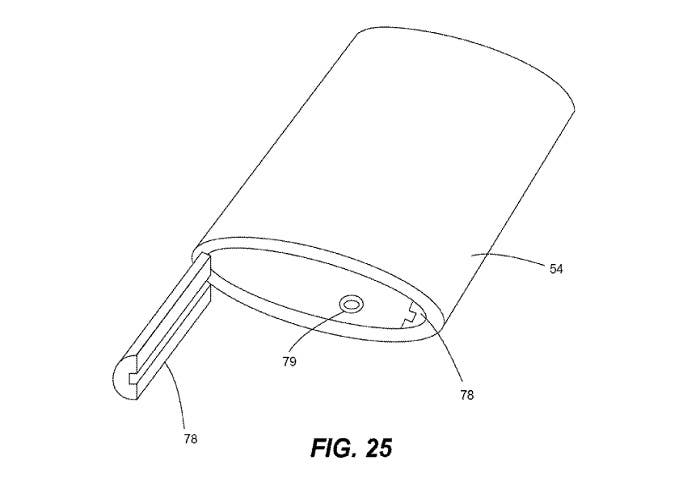 cubierta-pantalla-patente
