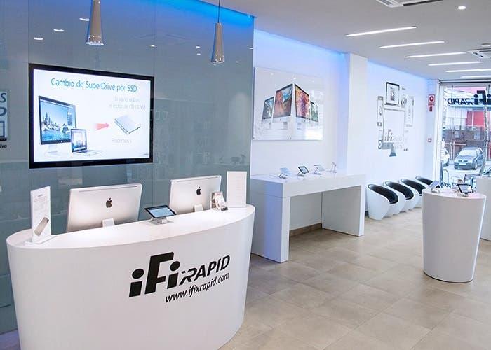 ifixrapid-tienda