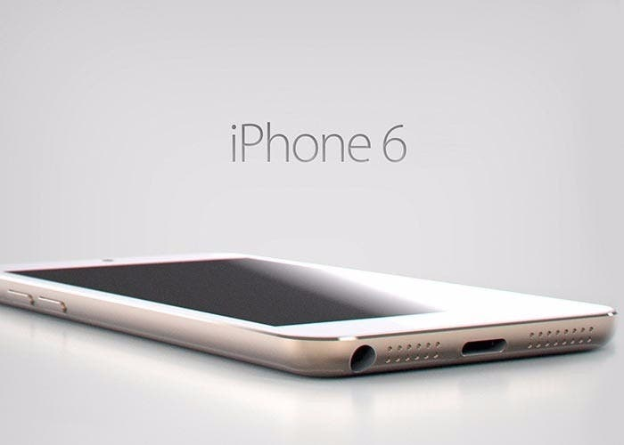 iPhone 6 programa de reparacion-apple