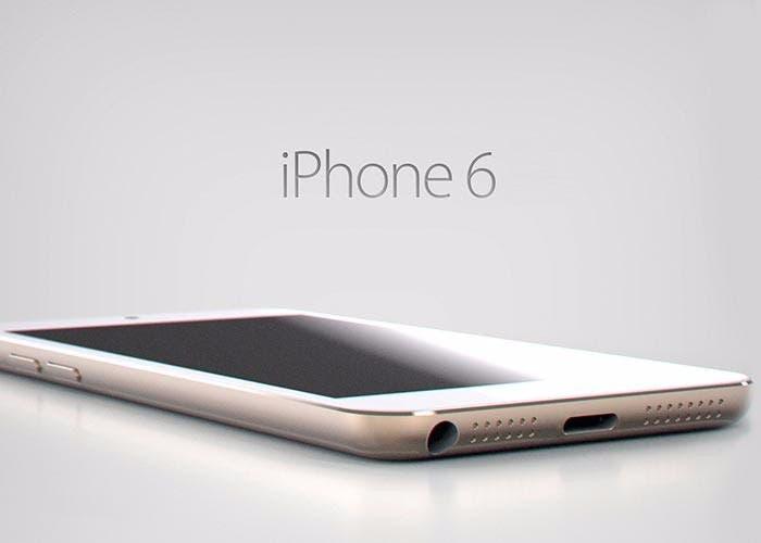 iPhone 6 programa de reparacion-apple