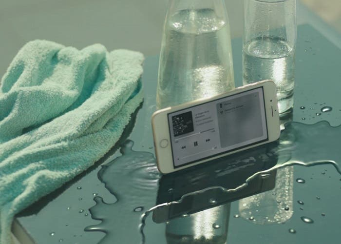 iphone-7-anuncio