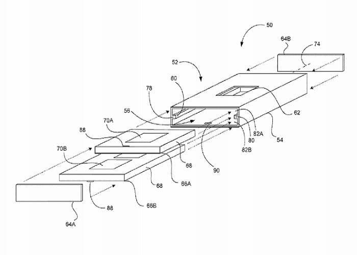 patente-cubierta