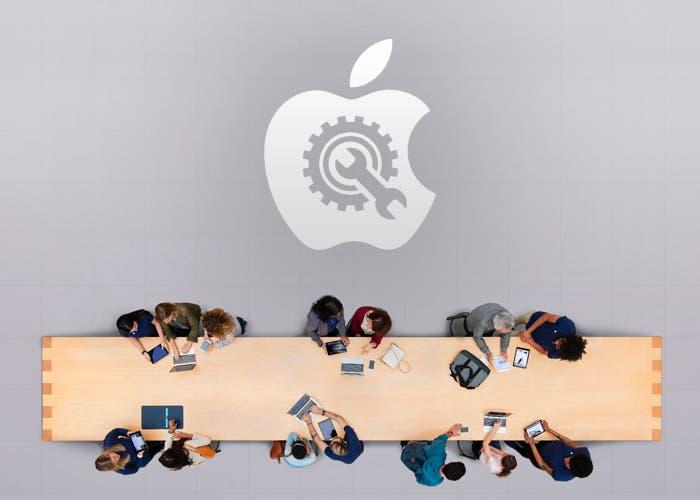 sat-apple