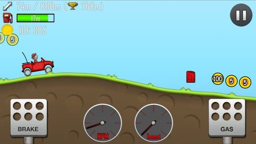 hill-climb-racing-iphone