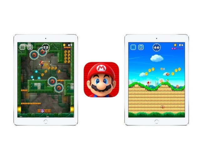 super-mario-run-para-iphone-y-ipad