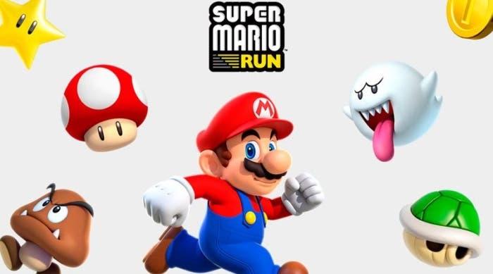 super-mario-run-trucos