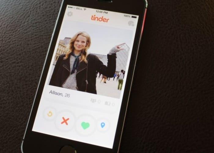 como-ligar-mejores-aplicaciones-iphone