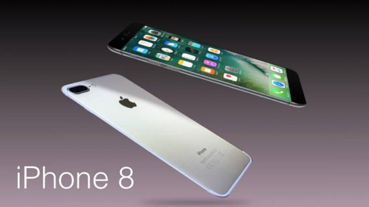 concept-iphone-8-apple-touch-id