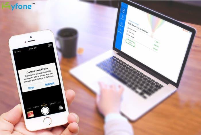 imyfone-ofertas-para-iphone