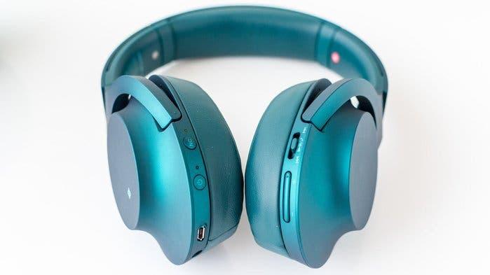 sony-h-ear-mejores auriculares