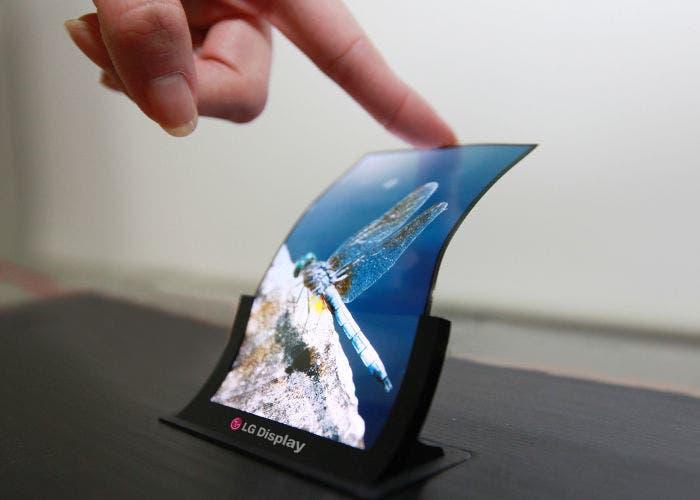 pantalla-curvada-lg