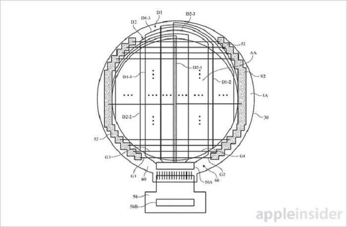 patente-circular-applewatch