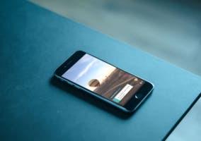transmitir vídeos directos en twitter-despe-periscope