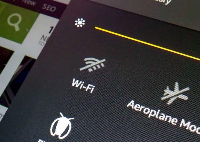 wi-fi usa 10000 veces menos energia