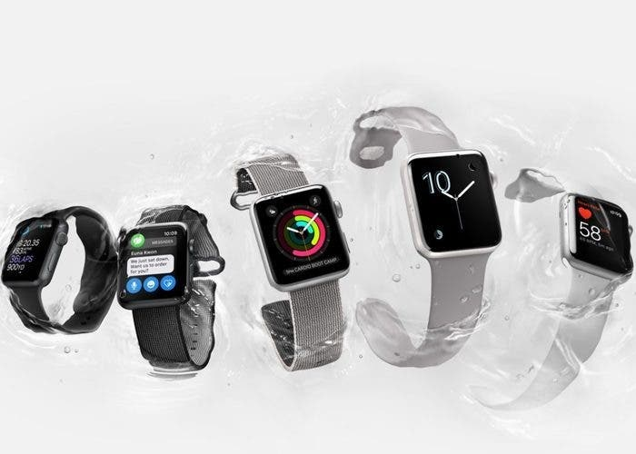 apple-watch-2017