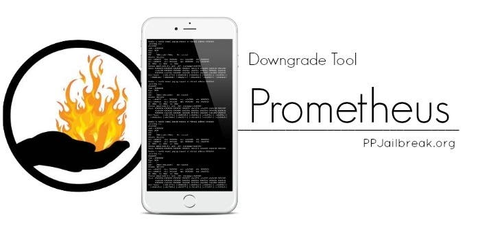prometheus-downgrade-ios