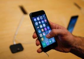 Iphone 7 buena compra en 2017
