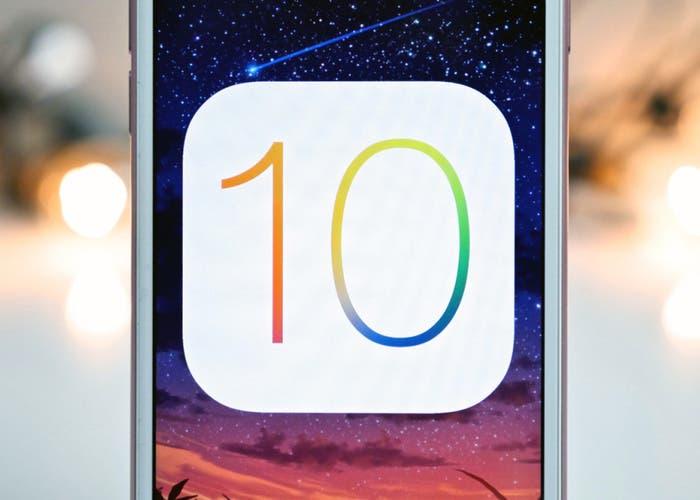 lanzamiento iOS 10.3.2