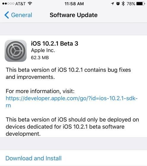 ios_10-2-1_beta_3