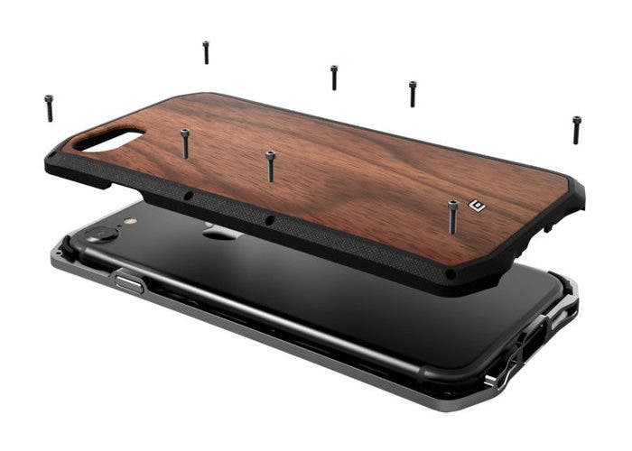 katana funda para iphone 7