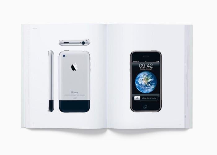 libro-apple