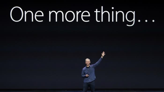 one-more-thing-keynotes-apple