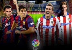 Barcelona-vs-Atletico como ver online