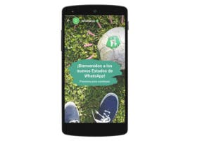 Estados-en-WhatsApp