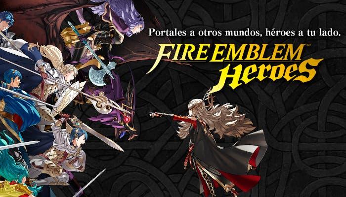 Fire-Emblem-Heroes-malavida