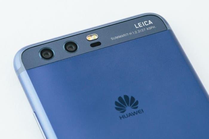 Huawei-P10-Plus-cmara-700x466