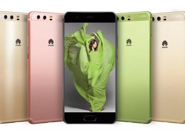 Huawei-P10-comparativa-diferencias