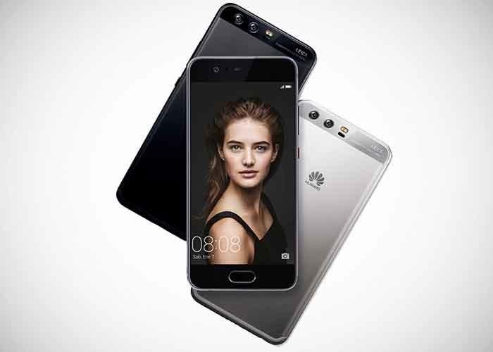 Huawei-P10-frontal-trasera-destacada