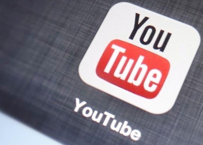Youtube mejora la experiencia de usuarios en iOS