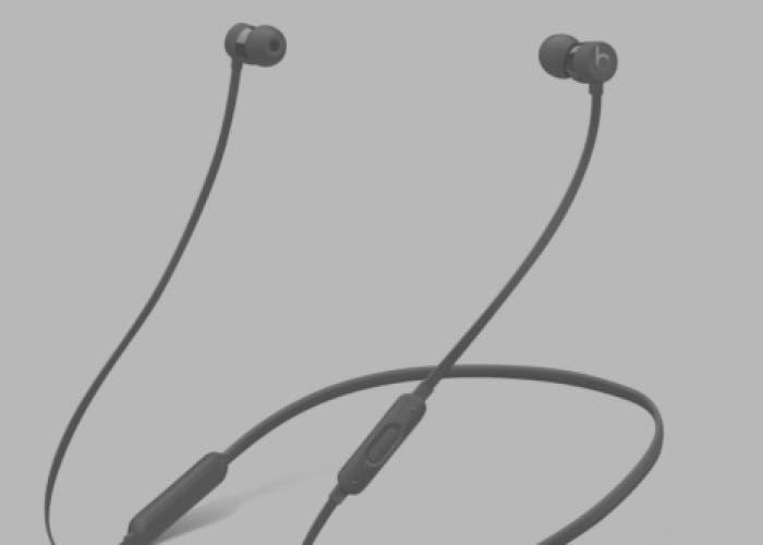 beatsx-700x500