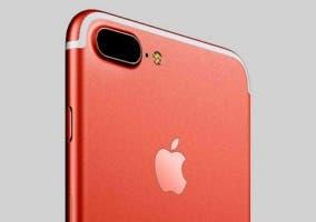 iphone-rojo