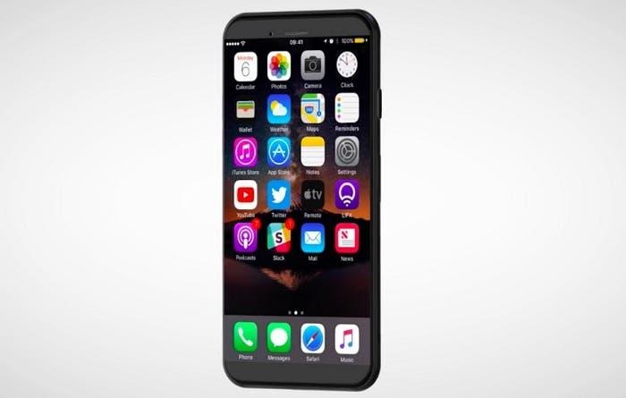 iphone8-concepto