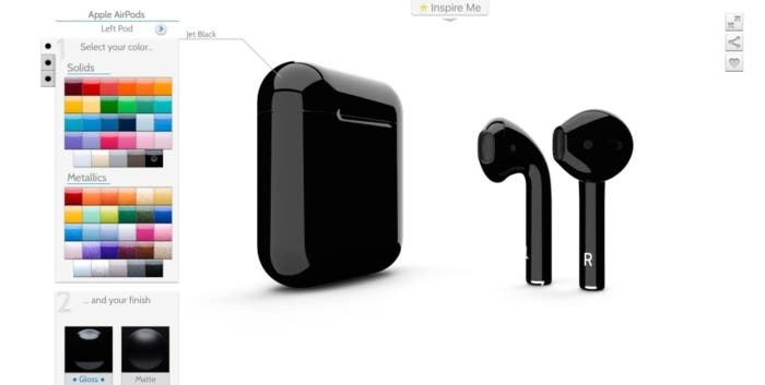 jet-black-airpods
