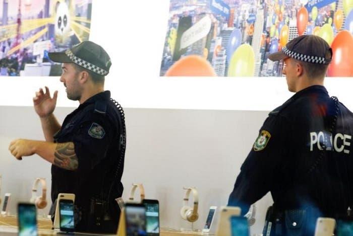 policia-sidney