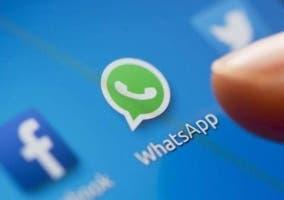 WhatsApp ofrece cifrado en iCloud