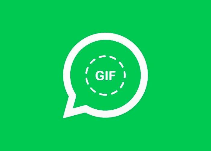 whatsapp-gifs