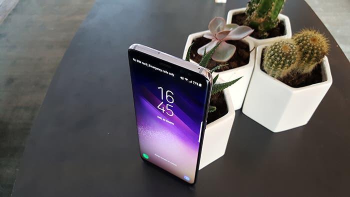 Pantalla-Samsung-Galaxy-S8