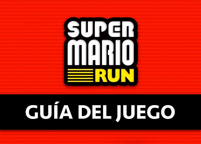 guia-super-mario-run