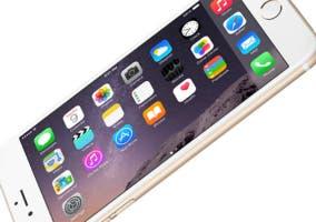iphone 6 gold en asia