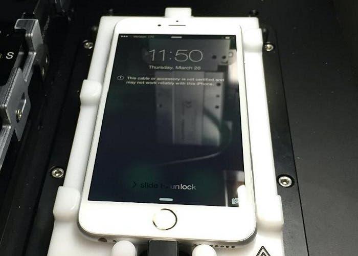 iphone-reparacion