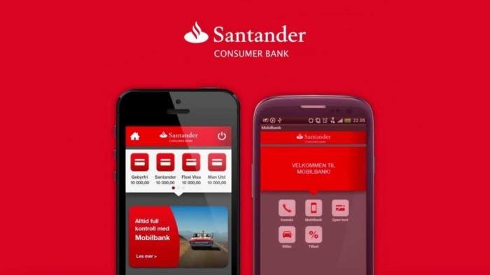 app Banco
