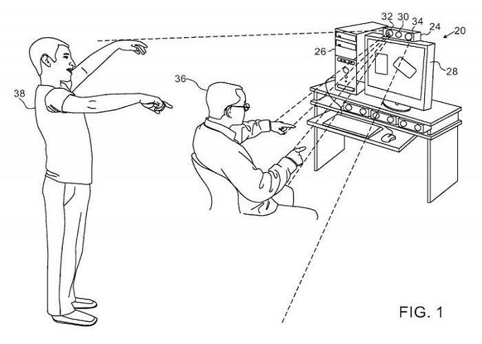 patente-deteccion-facial