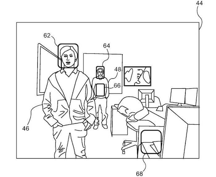 patente-facial